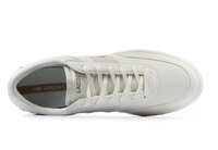 Lacoste Patike Court Master 2