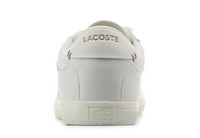 Lacoste Patike Court Master 4