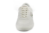 Lacoste Patike Court Master 6