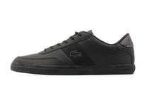 Lacoste Patike Court Master 3
