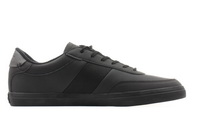 Lacoste Patike Court Master 5