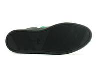Lacoste Pantofi Courtline 319 1 1