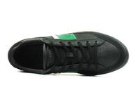 Lacoste Pantofi Courtline 319 1 2