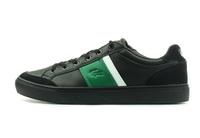 Lacoste Pantofi Courtline 319 1 3