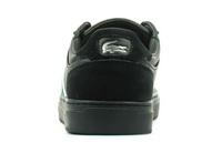 Lacoste Pantofi Courtline 319 1 4