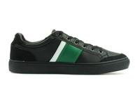 Lacoste Pantofi Courtline 319 1 5