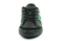 Lacoste Pantofi Courtline 319 1 6