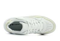 Lacoste Cipő Court Slam 319 1 2