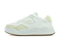 Lacoste Cipő Court Slam 319 1 3