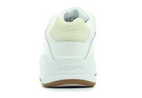 Lacoste Cipő Court Slam 319 1 4