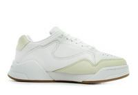 Lacoste Cipő Court Slam 319 1 5