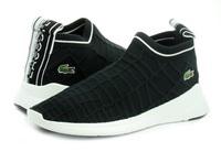 Lacoste Pantofi Lt Fit Sock 319 1