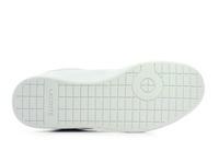 Lacoste Pantofi Carnaby Evo 319 9 1