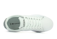Lacoste Pantofi Carnaby Evo 319 9 2