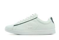 Lacoste Pantofi Carnaby Evo 319 9 3