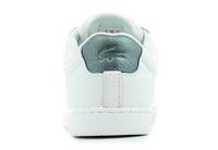 Lacoste Pantofi Carnaby Evo 319 9 4