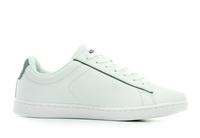 Lacoste Pantofi Carnaby Evo 319 9 5