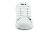Lacoste Pantofi Carnaby Evo 319 9 6