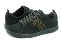 Lacoste-Cipő-Carnaby Evo 319 10