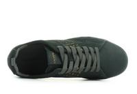 Lacoste Cipő Carnaby Evo 319 10 2
