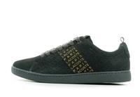 Lacoste Cipő Carnaby Evo 319 10 3
