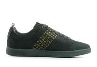 Lacoste Cipő Carnaby Evo 319 10 5
