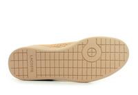 Lacoste Cipő Carnaby Evo 319 10 1