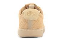 Lacoste Cipő Carnaby Evo 319 10 4