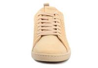 Lacoste Cipő Carnaby Evo 319 10 6