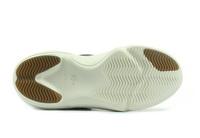 Lacoste Cipő Wildcard 319 2 1