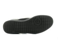 Lacoste Pantofi Carnaby Evo 319 1 1
