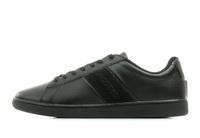 Lacoste Pantofi Carnaby Evo 319 1 3