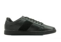 Lacoste Pantofi Carnaby Evo 319 1 5