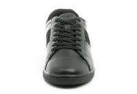Lacoste Pantofi Carnaby Evo 319 1 6
