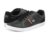 Lacoste-Cipő-Europa 319 1