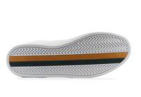 Lacoste Pantofi Europa 319 1 1