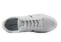 Lacoste Pantofi Europa 319 1 2