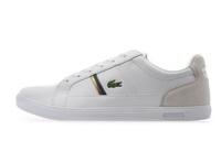 Lacoste Pantofi Europa 319 1 3