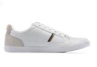 Lacoste Pantofi Europa 319 1 5