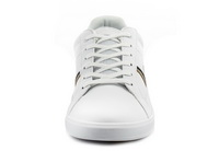 Lacoste Pantofi Europa 319 1 6
