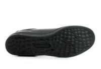 Lacoste Cipő Masters 319 2 1