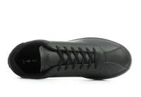 Lacoste Cipő Masters 319 2 2