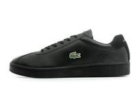 Lacoste Cipő Masters 319 2 3