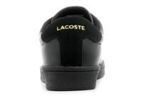 Lacoste Cipő Masters 319 2 4