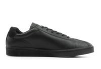 Lacoste Cipő Masters 319 2 5