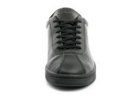 Lacoste Cipő Masters 319 2 6