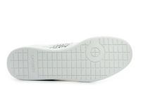 Lacoste Cipő Carnaby Evo 319 12 1