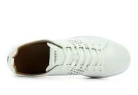 Lacoste Cipő Carnaby Evo 319 12 2