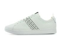 Lacoste Cipő Carnaby Evo 319 12 3