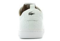 Lacoste Cipő Carnaby Evo 319 12 4